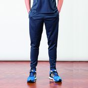 "P.E Track Pants - Senior:   Sizes to fit waist:  28""/30"" - 42""/44""   -  £27.90"